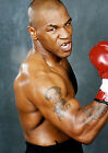 MIKE TYSON 15 (BOXING) PHOTO PRINTS AND MUGS