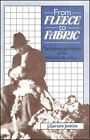 From Fleece to Fabric by Jenkins, J.Geraint