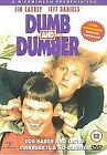 Dumb And Dumber (DVD, 2003)
