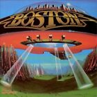 Don't Look Back by Boston (CD, 2006, Epic)
