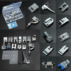 Domestic Sewing Machine Presser Foot Feet Part For Janome Br