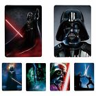 Star Wars Darth Vader Smart Cover Case For Apple iPad 2 3 4 5 Air Mini Pro 104C $15.99 AUD