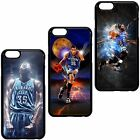GOLDEN STATE WARRIORS KEVIN DURANT NBA COVER CASE FOR APPLE IPHONE.