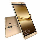 CTC 6 Zoll Android 6.0 Smartphone Handy Quad Core Dual SIM Mobile phone GPS
