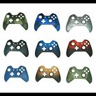 Front Shell Replacement Face Plate Case Top Shell Cover for Xbox One Controller