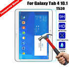 Tempered Glass Screen Protector For Samsung Galaxy Note 10.1 N8000 N8010 Tablet