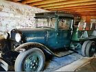 1931+Ford+Model+A++1931+Ford+AA+Dump+Truck