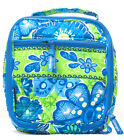 Small Lunch Bag - Beautiful and Colorful
