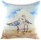 Jennifer Rose Gallery Cushion / Cushion cover with or without Filler