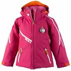 Obermeyer Leyla Insulated Ski Jacket (Little Girls')