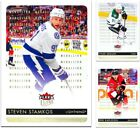 2014-15 Ultra GOLD MEDALLION *** PICK ONE CARD *** From The Base SET