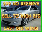 2012+Hyundai+Genesis+NAV+SNRF+XENON+LEXICON+XM+ALL+OPTIONS+NO+RESERVE
