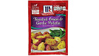 McCormick Toasted Onion & Garlic Potato Seasoning Mix (3 Pack) 1.25 oz Packets