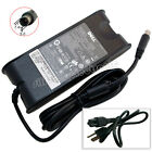 Genuine Dell Inspiron 14R-3420 14R-5420 14R-7420 AC Adapter Charger Power Supply