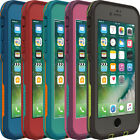 Inbox 100% OEM New LifeProof FRE WaterProof Case Cover For Apple iPhone 7