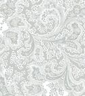 """Benartex Fabrics - 108"""" Wide Quilt Backing (3yds) - Available in Various Designs"""