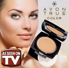 Avon True Colour Ideal Flawless Cream to Powder Foundation Various Shades 3 in 1
