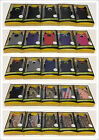 For iPhone 5S/5/SE Defender Case w/Screen Protector Holster [Clip Fits Otterbox]