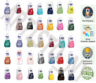Rit Liquid Dye 8 FL OZ 236ml Bottle Color Azabache Clothing Hide Laundry New