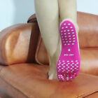Adhesive Foot Pads Feet Sticker Stick On Soles Flexible Feet Protection NAKEFIT