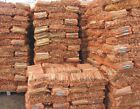 NEW NET SACKS VEGETABLES MESH BAGS LOGS KINDLING WOOD CARROT ONIONS POTATO
