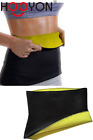 Waist Trimmer Exercise Wrap Belt Weight Lose Body Shaper Slimmer Wrap Burn Fat