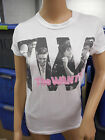 Incubus Juniors The Wanted Concert Tour Shirt S, M, L