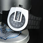 Casual Watch for men V6 Sport Watches Luxury wristwatches quartz Military Analog