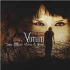 Votum - Time Must Have a Stop (2009)