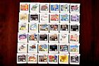 Nintendo 3DS Games (Cartridge Only)