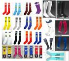 Football Soccer Socks Boys Kids Gift SIZE fit Children Sport Sock fit 6-12 years