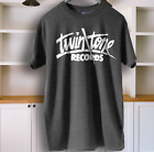 Twin Tone Records   t shirt