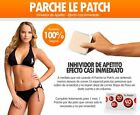 LePatch Weight Loss Parche Bajar de Peso Gordura Wonder Patch Fast Slimming $27.5 USD on eBay