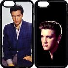 Elvis Presley case cover Apple iPhone 4s 5s 6s 7 plus.