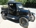 1923+Ford+Model+T++1923+Model+T+Ford+Roadster+Pickup++%2D+dump+truck