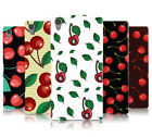 CHERRY PRINT COLLECTION HARD MOBILE PHONE CASE COVER FOR SONY XPERIA Z5 PREMIUM £4.95 GBP on eBay