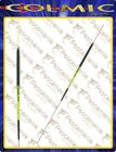 """Floating colmic """"Nevis"""" 0,3-1,5 gr Drift carbon and rod plastic"""