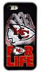 KANSAS CITY CHIEFS PHONE CASE COVER FOR IPHONE XS 11 PRO MAX XR 4 5C 6 7 8 PLUS $14.94 USD on eBay
