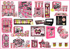 Soap & and Glory Winter Gift Set 2017 *FULL GIFT COLLECTION* Select Yours