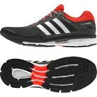 adidas Originals supernov