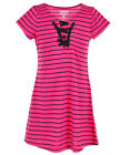 Limited Too Little Girls' 2-Piece Outfit (Sizes 4 - 6X)
