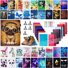 """For Amazon Kindle Fire 7 7"""" 5th Gen 2015 2017 Universal Stan"""