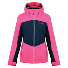 Dare2b Beckoned II Ski Jacket Womens Waterproof Breathable