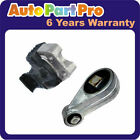 M318 Torque Strut Enigne Motor Mount For 03-04 Ford Focus A2939 A5312 NEW