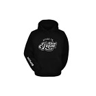 Внешний вид - MEXMOB JIUJITSU MMA GRAPPLING HOODIE WORLD SHIPPING