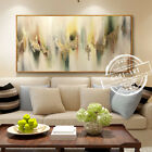 GUDI-Huge Fashion Abstract Hand Drawing Modern Oil Painting Home Deco Canvas Art
