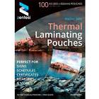Best Laminatings - A3/A4/A5 Laminating Pouches Gloss 150/250 Micron Laminator Laminate Review