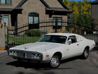 1974+Dodge+Charger+NO+RESERVE