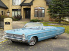 1966+Plymouth+Fury+NO+RESERVE