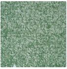 Barbados Spring Meadow Bathroom Carpets washable waterproof 2 Metres wide
